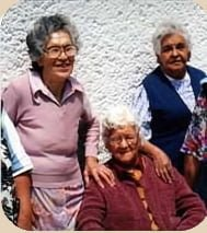 dia-internacional-personas-edad