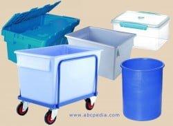 diferentes-clases-de-contendedores-de-plastico