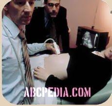 ecografia-en-embarazo