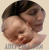 embarazo-bebe
