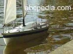 foto-barco-velero-radio-1