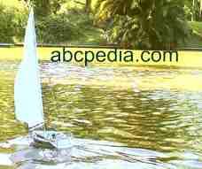 foto-barco-velero-radio-2