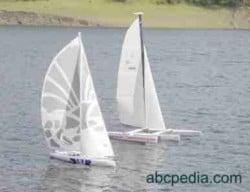 foto-barco-velero-radio-3