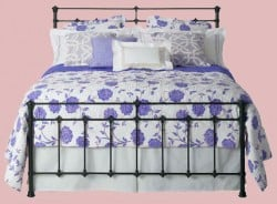 foto-hermosa-cama-de-hierro