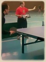 foto-tenis-mesa