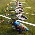 helicoptero-radiocontrol-gasolina