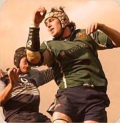 historia-del-rugby