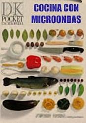 horno-microondas-cocina