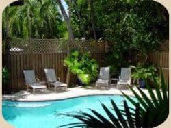instalacion-piscinas