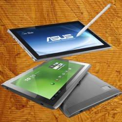 modelos-tabletas-diferentes