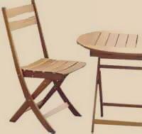 mueble-de-jardin-silla