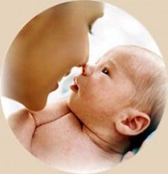 nacimiento-cesarea