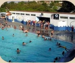 piscina-recreativa