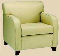 sofa-una-plaza