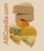 tarta-quesos
