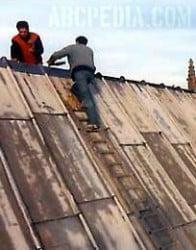 techo-construccion