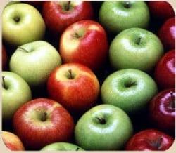 tipos-manzanas