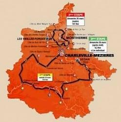 tour-de-francia-mapa-recorrido
