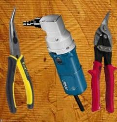 alquiler-de-herramientas-arrendamiento