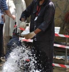 reparacion-de-bombas-de-agua-arreglo