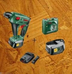 baterias-para-destornilladores