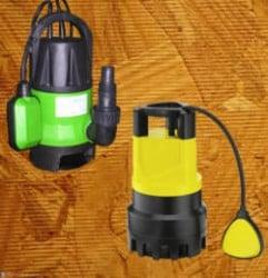 bombas-de-agua-sumergibles