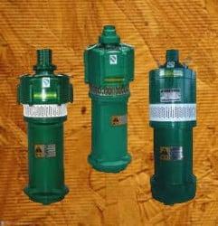 bombas-de-agua-sumergibles-resistentes