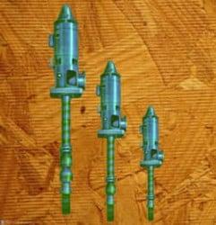 bombas-de-pozo-de-agua