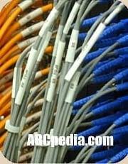 Los cables eléctricos y su uso en computación