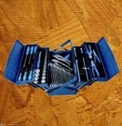 caja-de-herramientas-completa