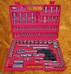 caja-de-herramientas-completa-materiales
