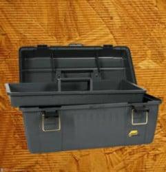 caja-de-herramientas-de-acrilico