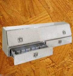 caja-de-herramientas-de-aluminio