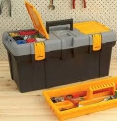 caja-de-herramientas-de-plastico