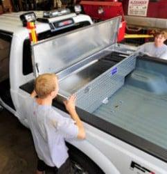 caja-de-herramientas-para-camionetas