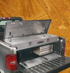 caja-de-herramientas-para-vehiculos