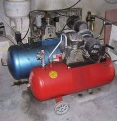 compresores-de-segunda-mano-usados