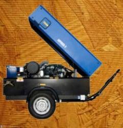 compresores-portatiles-disenos