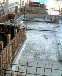 concreto-construccion