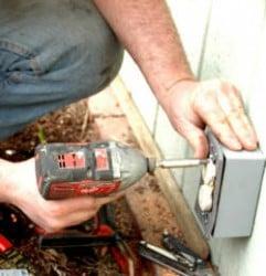 destornilladores-electricos