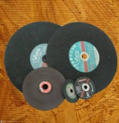 discos-para-amoladora