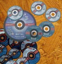 discos-para-amoladora-resistentes