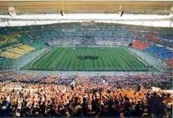 estadios-rugby