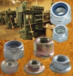 fabrica-de-tuercas-manufactura