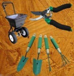 ferreteria-para-jardin-herramientas