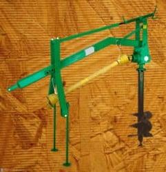 herramientas-agricolas-robustez