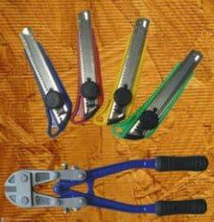 herramientas-de-corte-afiladas