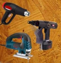 herramientas-de-ferreteria