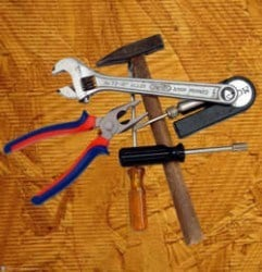 herramientas-de-ferreteria-clases