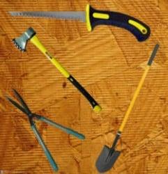 herramientas-de-jardineria-tipos